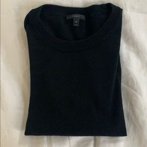 J.Crew Merino Wool Sweater